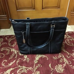 Handbags - Mobile Edge Laptop Bag
